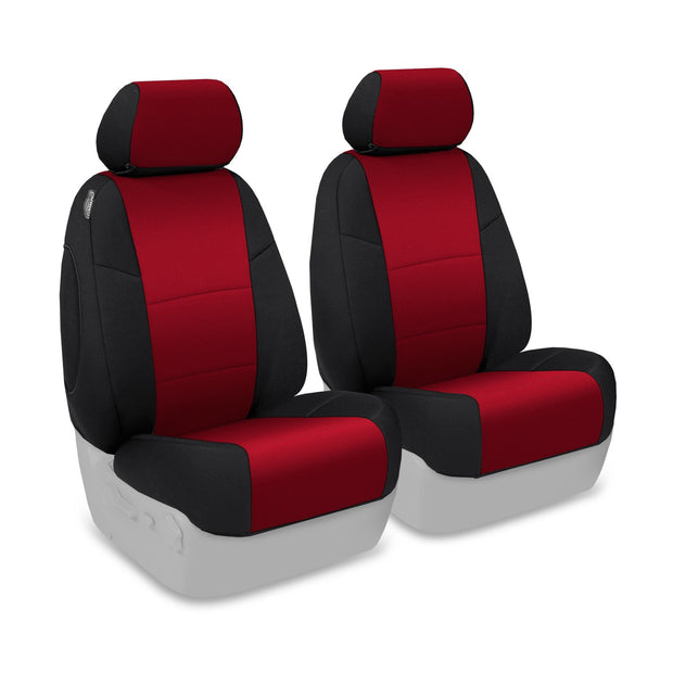 C5 Corvette Neoprene Seat Covers