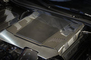 C7 Corvette Z06 Engine Cover