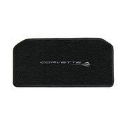 C8 Corvette Front Trunk Floor Mat from Lloyd Mats