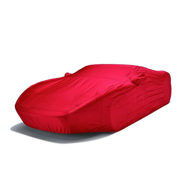C8 Corvette stingray car cover