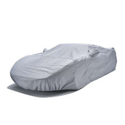 C8 Corvette Stingray Noah Car Cover - Covercraft