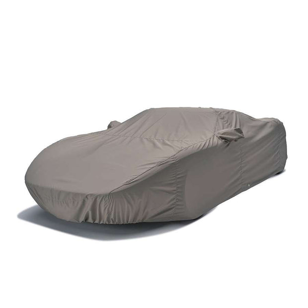 C6 Corvette Ultratect Car Cover from Covercraft