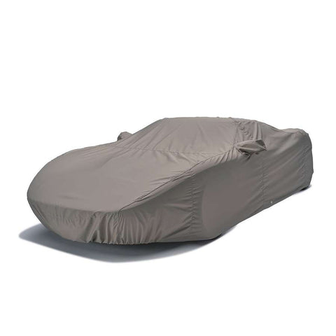 C7 Corvette grand sport Ultratect Car Cover from Covercraft