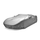 Covercraft C6 Corvette Car Cover Weathershield HD