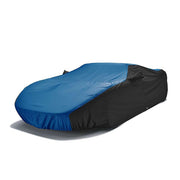 Covercraft Weathershield HP C8 Corvette Stingray Car Cover
