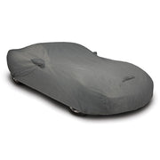 Coverking Mosom Plus C8 Corvette Car Cover