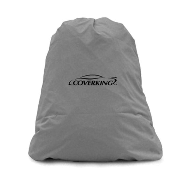 C6 Corvette Coverking Car Cover Storage Bag M4 I98