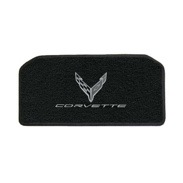 Lloyd Mats 2020 C8 Corvette Stingray Cargo Trunk Mat