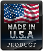 Mcgard Lug Nuts - Made in the USA
