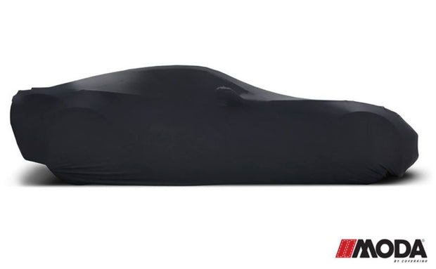 Moda Stretch Corvette Car Cover