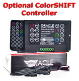 Oracle lighting ColorSHIFT 2.0 Controller - Corvette