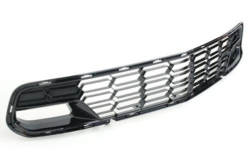Z06 front grille for the C7 Corvette Stingray
