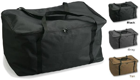C6 Corvette Covercraft Tote Bag - Car Cover
