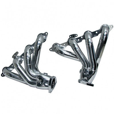 bbk 40000 c5 corvette shorty headers
