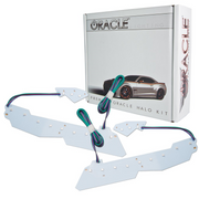 C7 Corvette Oracle DRL Light Color Change Kit