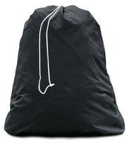 c7 corvette car cover storage bag
