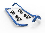 c8 corvette advanced flow engineering sway bar kit