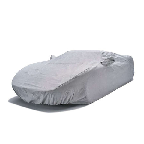 covercraft block-it 200 c7 corvette grand sport car cover