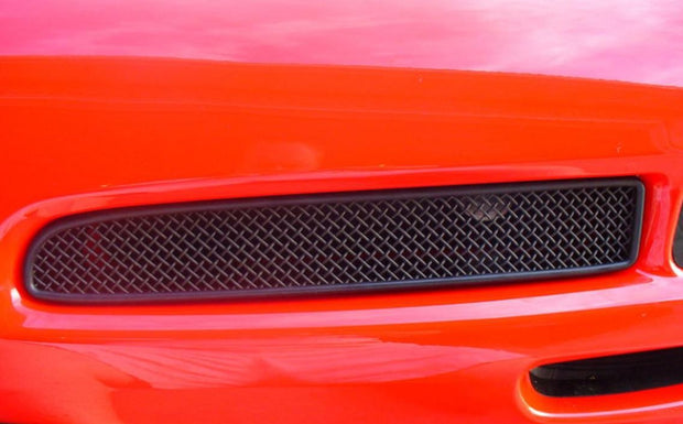 racemesh foglight grilles for the c5 corvette