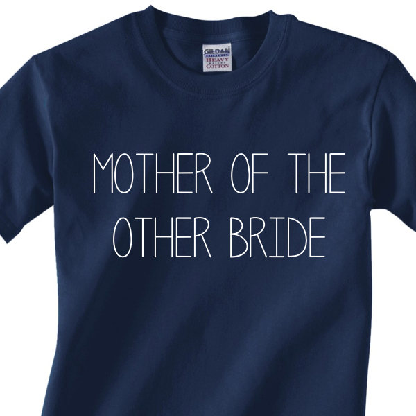 Other Mother Tee