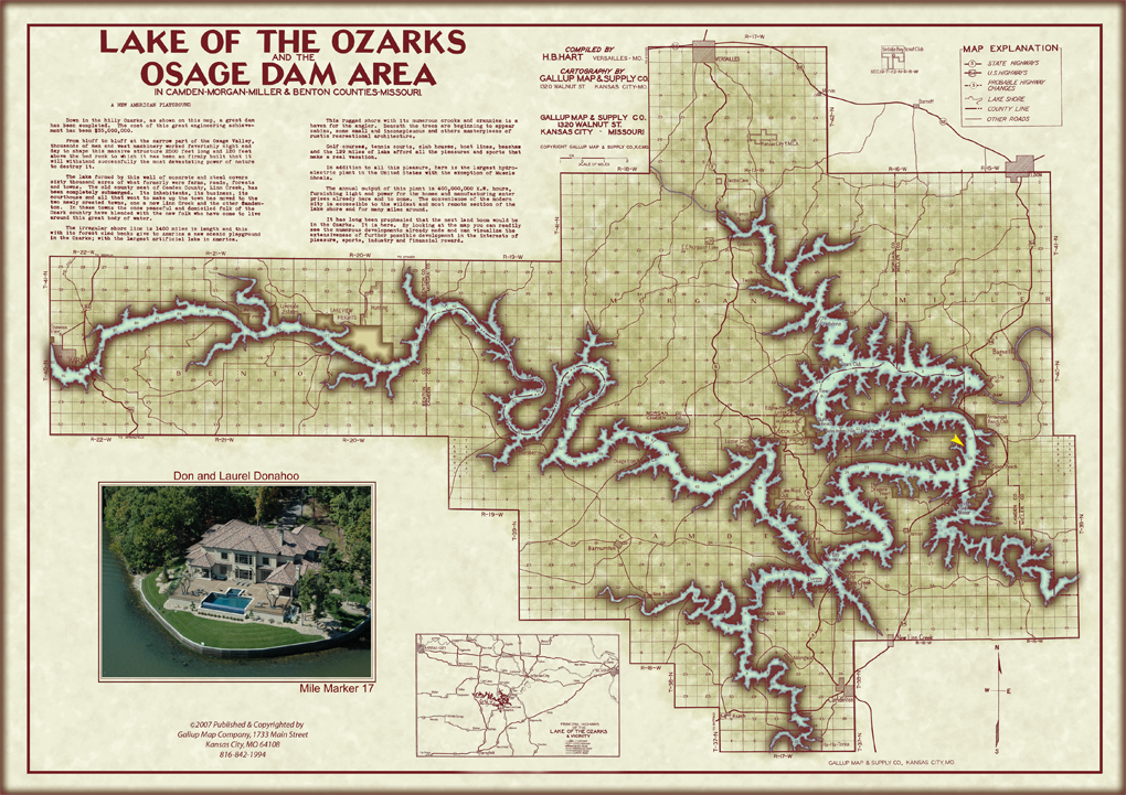 Lake of the Ozarks Original Map WITH COVE NAMES Kansas City Attractions Map on pittsburgh attractions map, honolulu oahu attractions map, kansas city shopping, pasadena attractions map, kansas tourist map, fairbanks attractions map, shenzhen attractions map, kansas city restaurants, wisconsin attractions map, alexandria attractions map, montego bay jamaica attractions map, kansas city amusement parks, newport attractions map, hangzhou attractions map, ohio attractions map, jacksonville attractions map, new jersey attractions map, portland attractions map, philadelphia attractions map, saint louis attractions map,