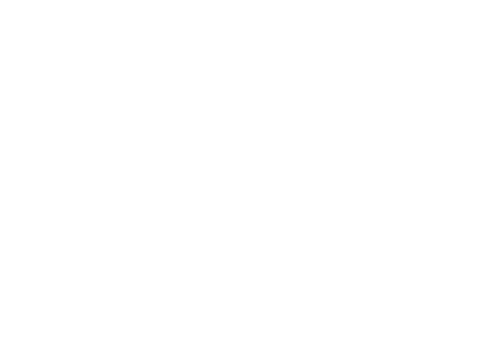 Gallup Map