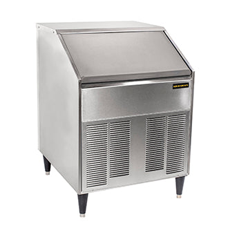 SC200 200lb Ice Machine
