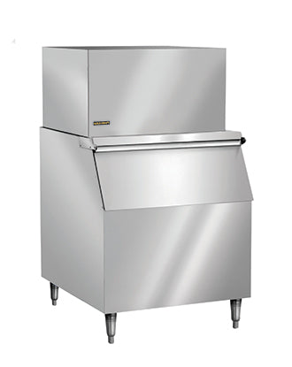"GT360<br /><small>300lb Ice Machine 30.1"" Width"