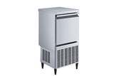 KD-50<br /><small>Cocktail Series Ice Machine
