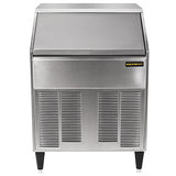 SC200<br /><small>200lb Ice Machine