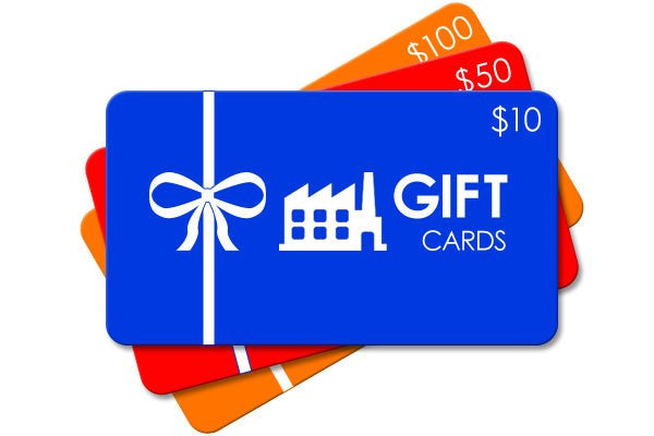 Group fund your next Marhar! Add Marhar Digital gift cards  to your Santa list.