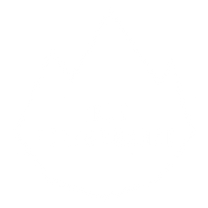 Marhar snowboards true performance logo