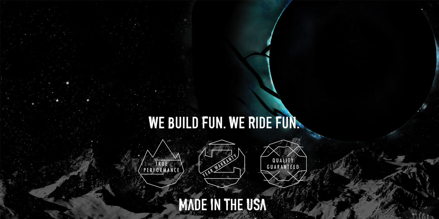 marhar snowboards we build fun we ride fun made in the usa