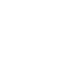Marhar snowboards quality guaranteed logo