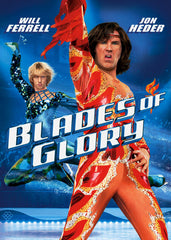 Blades of Glory Copyright 2007