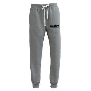 Marhar Thermal Jogger Pants