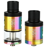 Smok Skyhook RDTA - Rainbow Color