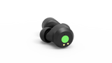 FireFlies Wire-Free Earbuds - FireFlies Audio Truly Wireless Earbuds