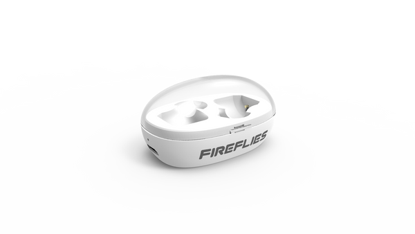 Extra Charging Pod - FireFlies Audio Truly Wireless Earbuds