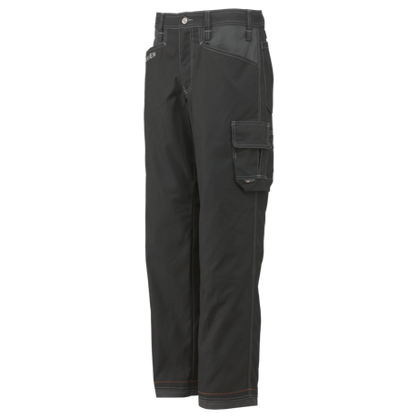 Helly Hansen Chelsea Service Pant
