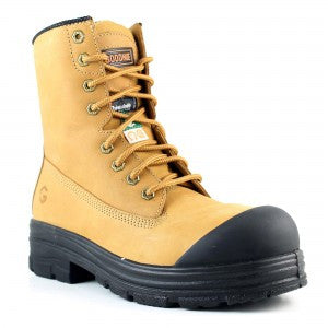 Nitro 14007 Workboots