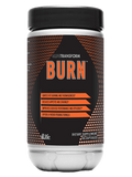4LifeTransform Burn - 4Life Espanol