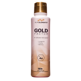 4Life Elements Gold Factor--NUEVO