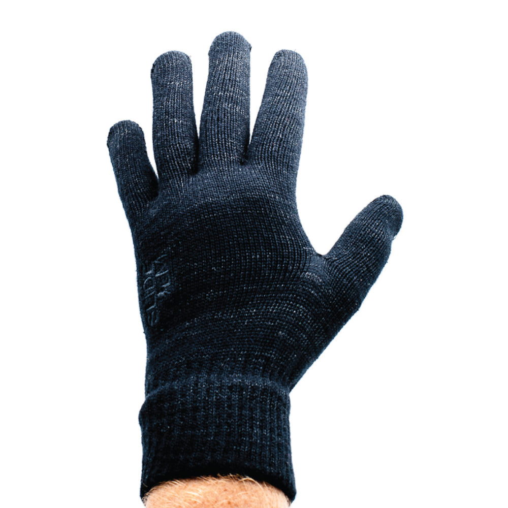 a5f4f657e480c Winter Everyday Touchscreen Glove - WTD Gloves