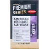 LalBrew® BRY-97 West Coast Ale Yeast