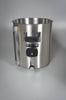 BoilerMaker™ G2 20 gal Brew Pot by Blichmann Engineering™