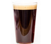 Mild Nut Brown Ale