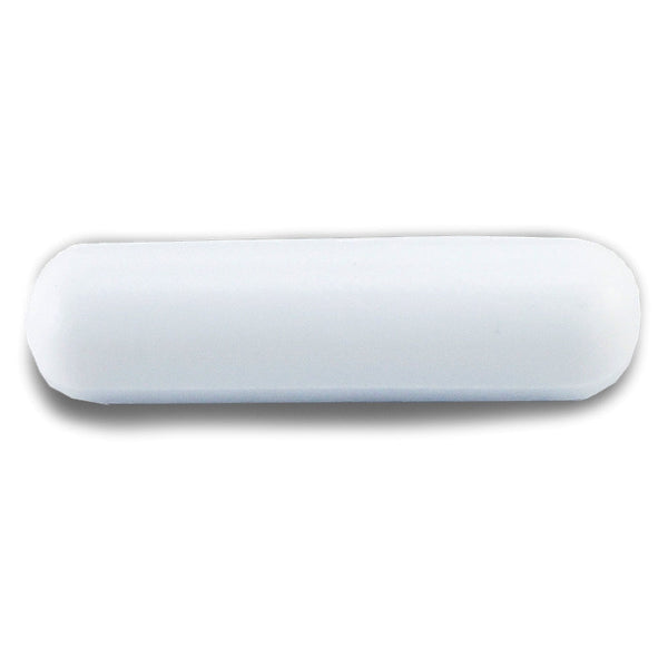 Magnetic Stir Bar   Replacement 1 in