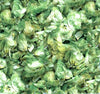 Loose Hop - Cascade Leaf - 1oz