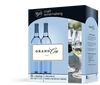 Grand Cru Reisling Kit